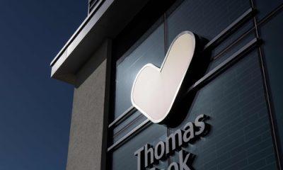 Biuro podróży, które przejęło obiekty firmy Thomas Cook, zwolni 20 procent swoich pracowników