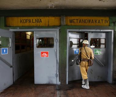 """górnictwo """"S"""" przeciwko udziałowi opozycji w zespole ds. programu górniczego"""