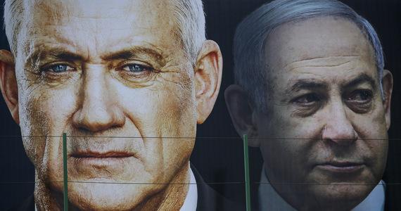 """Izrael: spory w rządzącej koalicji.  """"Najwięksi przegrani obywateli"""""""