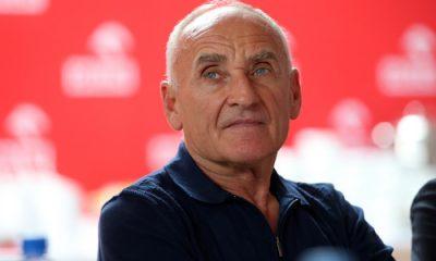 Fabio Jakobsen - stan zdrowia, głos zabrał Czesław Lang   Tour de Pologne
