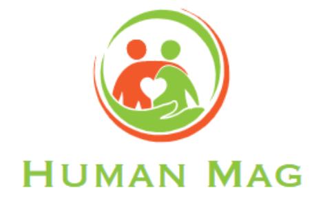 HumanMag.pl