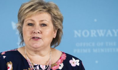 """Koronawirus na świecie. Norwegia uznała Polskę za kraj """"czerwony"""" ze względu na koronawirusa"""