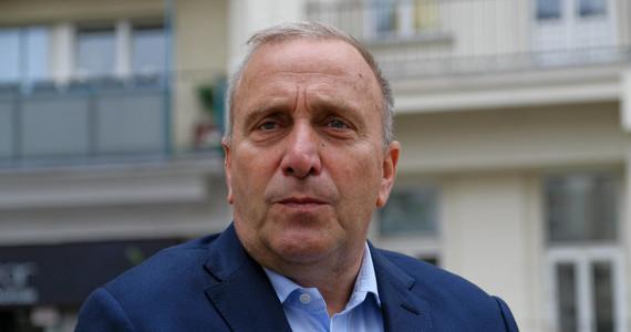 Schetyna: podwyżki dla posłów do politycznego samobójstwa opozycji