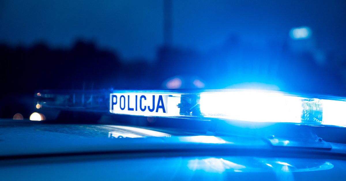 Śląsk: Tragiczny wypadek autobusu w Gliwicach. Dziewięć osób nie żyje