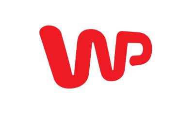 Wirtualna Polska - Wszystko ważne